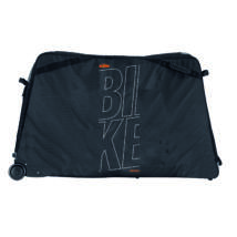 KTM Táska Bike Bag Factory Team