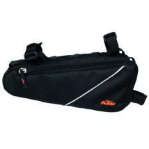 KTM Táska Frame bag