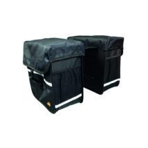 Ktm Táska Rack Carrier Bag Double Europa