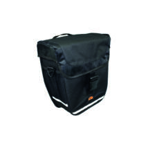 Ktm Táska Rack Carrier Bag Single Europa Vario Xl