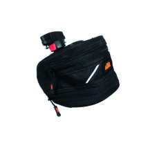 KTM Táska Saddle Bag Europa L