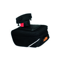 KTM Táska Saddle Bag Europa S