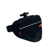 KTM Táska Saddle Bag t-system II M