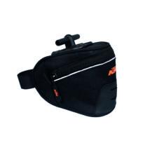 Ktm Táska Saddle Bag T-system Ii M
