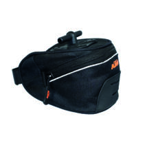 Ktm Táska Saddle Bag T-system Ii S