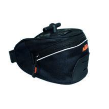 Ktm Táska Saddle Bag T-system Ii S
