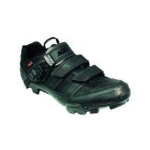 KTM Cipő Factory Line MTB