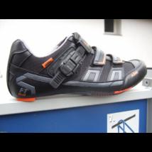 Ktm Cipő Factory Road Carbon
