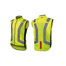 Ktm Mellény Savety Jacket Team Yellow