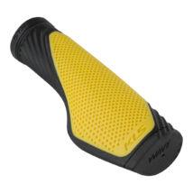 Kellys Wave 017 markolat, yellow