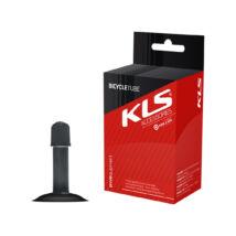 Kellys 24 x 1,75-2,125 (47/57-507) AV 40mm
