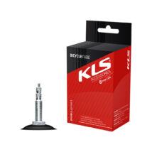 Kellys 26 X 1,75-2,125 (47/57-559) Fv 33mm