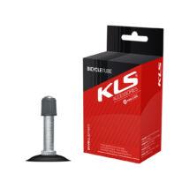 Kellys 27,5 X 1,75-2,125 (47/57-584) Av 40mm FT
