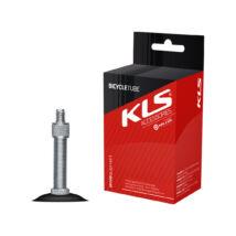 Kellys 700 x 35-43C (35/44-622/630) DV 40mm