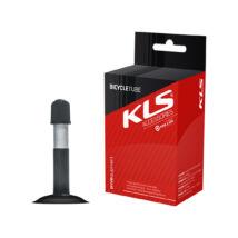 Kellys Tömlő 700 x 35-43C (35/44-622/630) AV 48mm