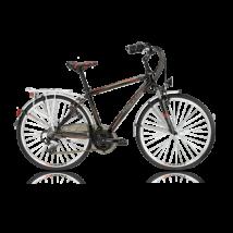 Kellys CARTER 30 2016 férfi Trekking Kerékpár