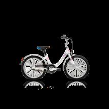 Kellys CINDY 2016 Gyerek Kerékpár