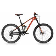 Kellys Eraser 90 2016 férfi Fully Mountain Bike