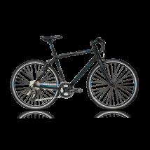 Kellys PHYSIO 30 2016 Fitness Kerékpár