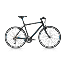Kellys PHYSIO 30 2016 férfi Fitness kerékpár