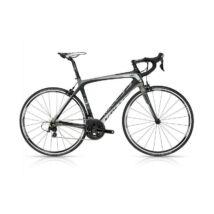 Kellys URC 50 2016 férfi országúti kerékpár