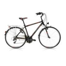 KELLYS Carter 30 2016 férfi city kerékpár