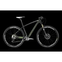 Kellys Stage 50 Carbon Férfi Mountain Bike