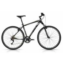 Kellys Phanatic 10 2017 férfi Cross Kerékpár