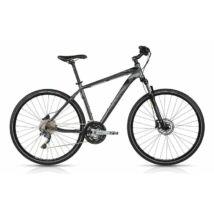 Kellys Phanatic 50 2017 férfi Cross Kerékpár
