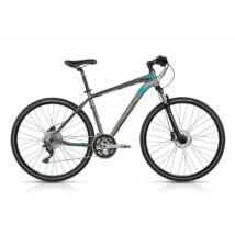 Kellys Phanatic 70 2017 férfi Cross Kerékpár