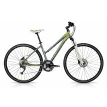 Kellys Phutura 30 2017 férfi Cross kerékpár