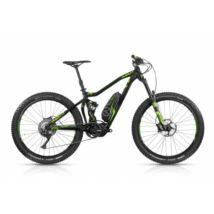 Kellys Theos AM 70 2017 férfi E-bike