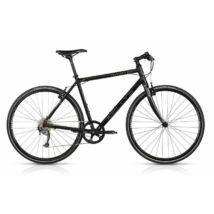 Kellys Physio 10 2017 férfi Fitness kerékpár