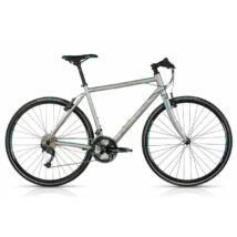Kellys Physio 30 2017 férfi Fitness kerékpár