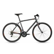 Kellys Physio 50 2017 férfi Fitness kerékpár