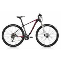 Kellys Desire 30 2017 férfi Mountain bike