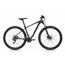 Kellys Desire 50 2017 Mountain bike