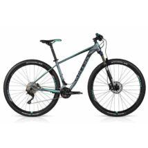 Kellys Desire 70 2017 női Mountain bike