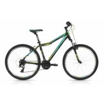 Kellys Vanity 10 2017 Mountain bike női Mountain Bike