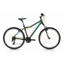 Kellys Vanity 10 2017 Mountain bike női Mountain Bike