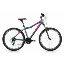 Kellys Vanity 20 2017 női Mountain Bike