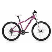 Kellys Vanity 30 650B 2017 női Mountain bike