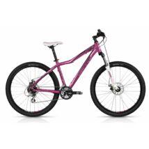 Kellys Vanity 30 650B 2017 női Mountain bike