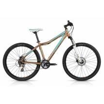 Kellys Vanity 50 29 2017 Női Mountain bike