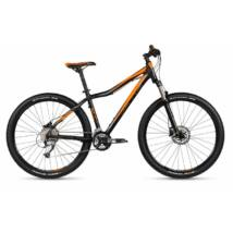 Kellys Vanity 70 29 2017 női Mountain bike