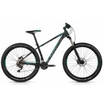 Kellys Gibon 30 Plus 2017 férfi Mountain bike