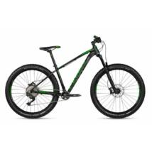 Kellys Gibon 70 Plus 2017 férfi Mountain bike