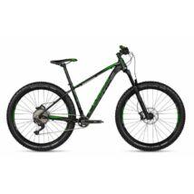 Kellys Gibon 70 Plus 2017 férfi Mountain bike