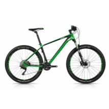 Kellys Hacker 30 2017 férfi Mountain bike