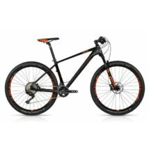 Kellys Hacker 50 2017 férfi Mountain bike